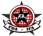 FdA-Logo-klein-stern