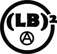 lbq_black